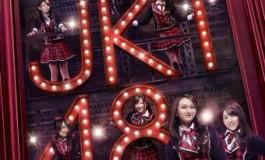 Trailer : Viva JKT48