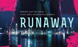 Trailer: Runaway