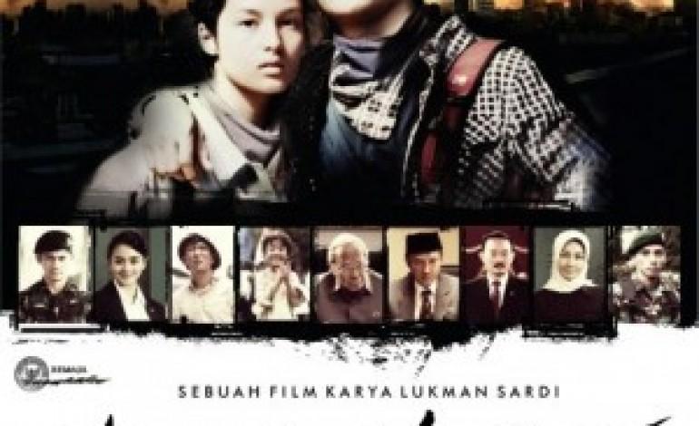 Sinopsis : Di Balik 98 (2015)