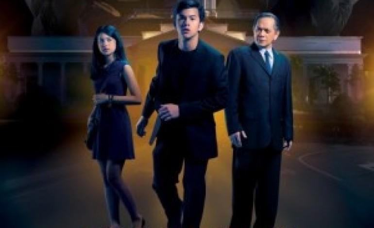 Film Indonesia Tayang Februari 2015