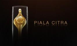 Daftar Pemenang Festival Film Indonesia 2015