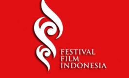 """Restorasi Film"" Jadi Tema Festival Film Indonesia 2016"