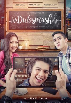 film dubsmash