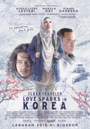 jilbab traveler