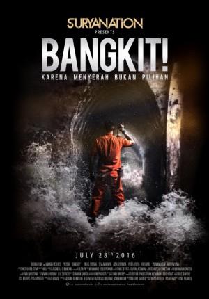 film bangkit